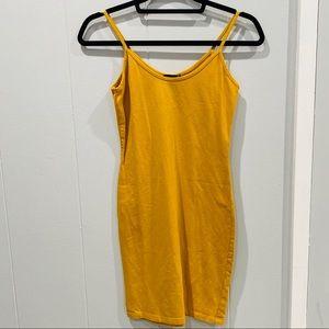 Dresses & Skirts - 6/$20!!! Cocktail dress